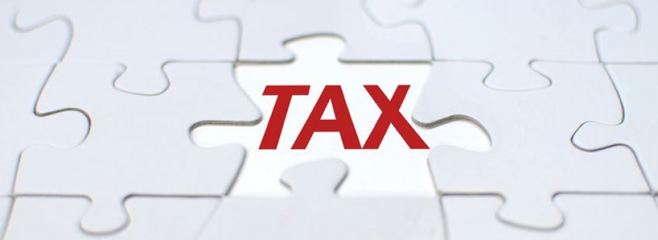 Get in touch with TTA Accounting for all your taxation needs